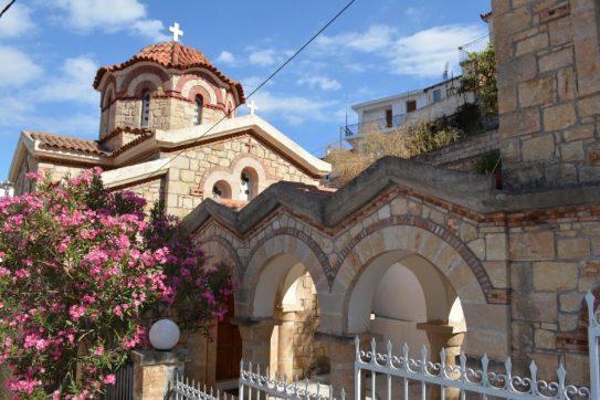 GreeceKoroniJune2015-14