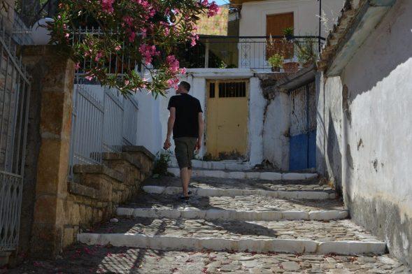 GreeceKoroniJune2015-17