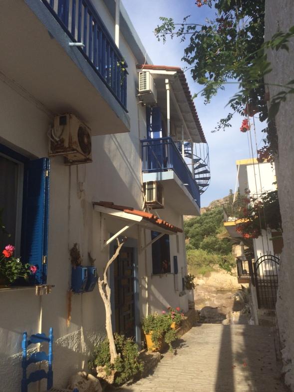 GreeceKoroniJune2015-34