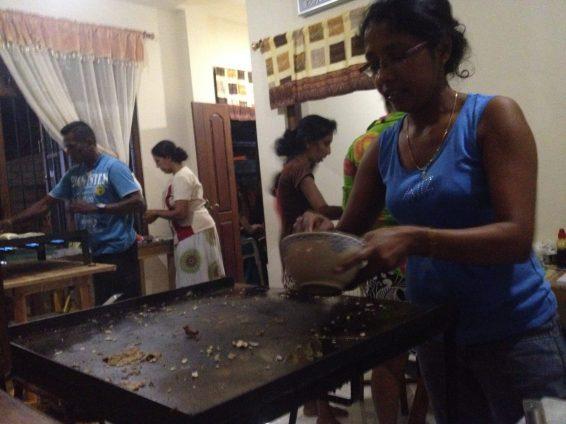 SriLankaMirissaDec2014-16