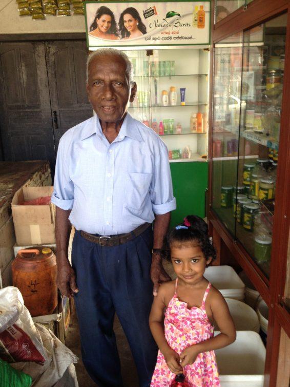 SriLankaMirissaSpiceHouseRelativesDec2014-13