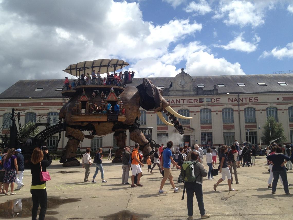 Nanteselephant2014-3