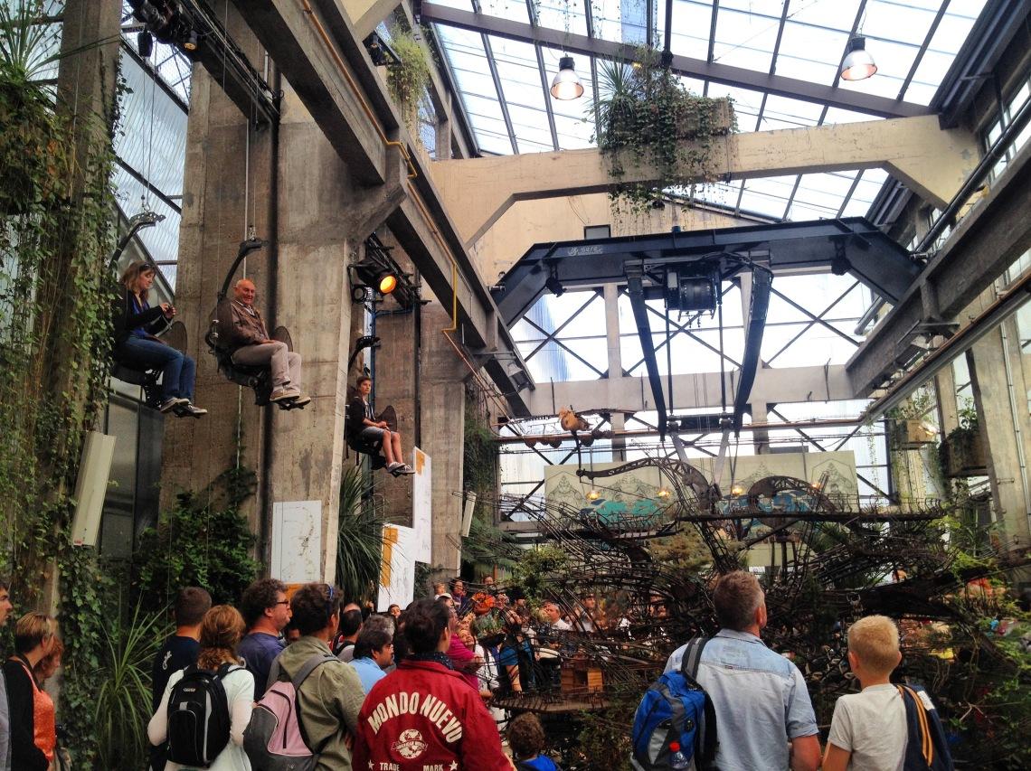 NantesMachinesWorkshop2014-6