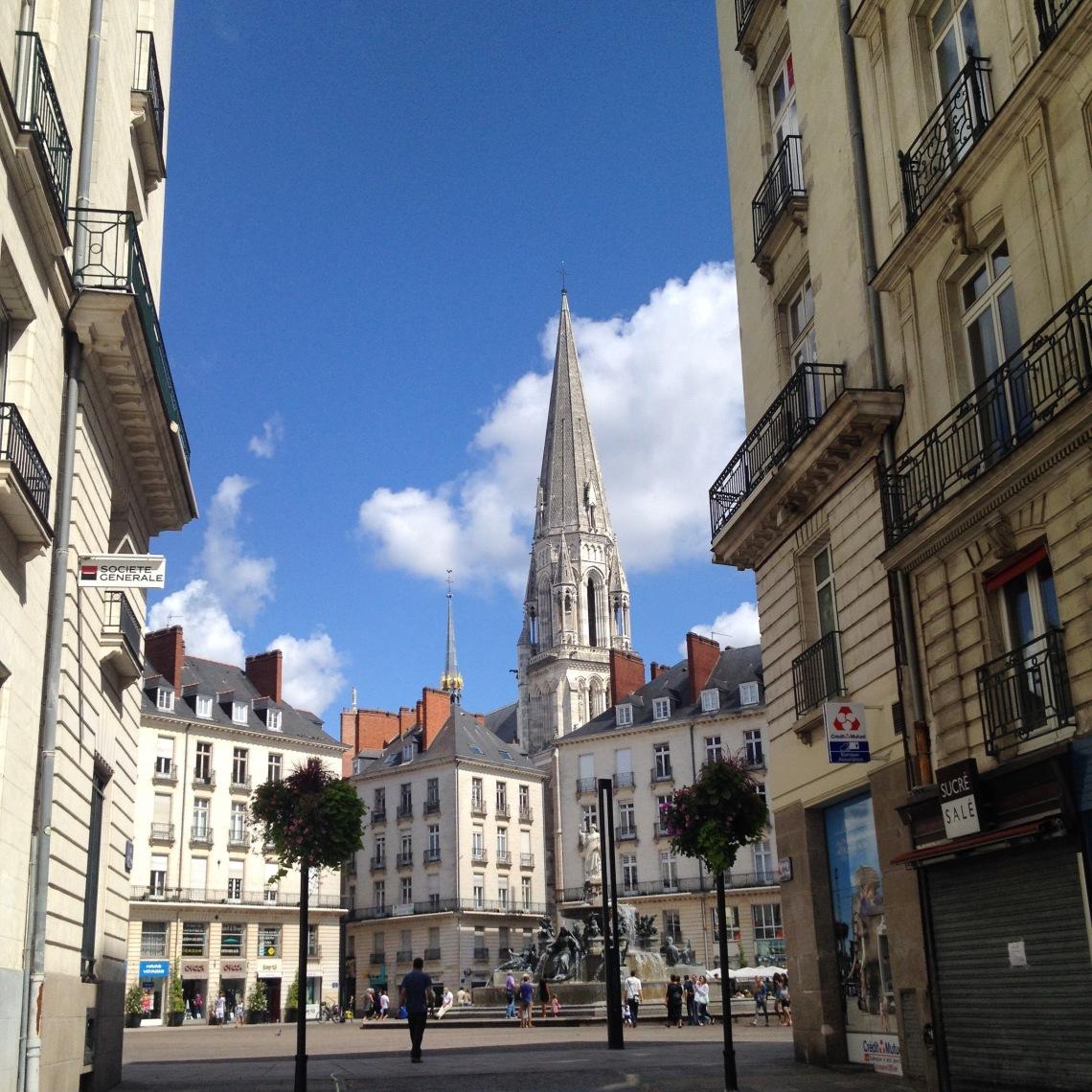 NantestownSquare2014