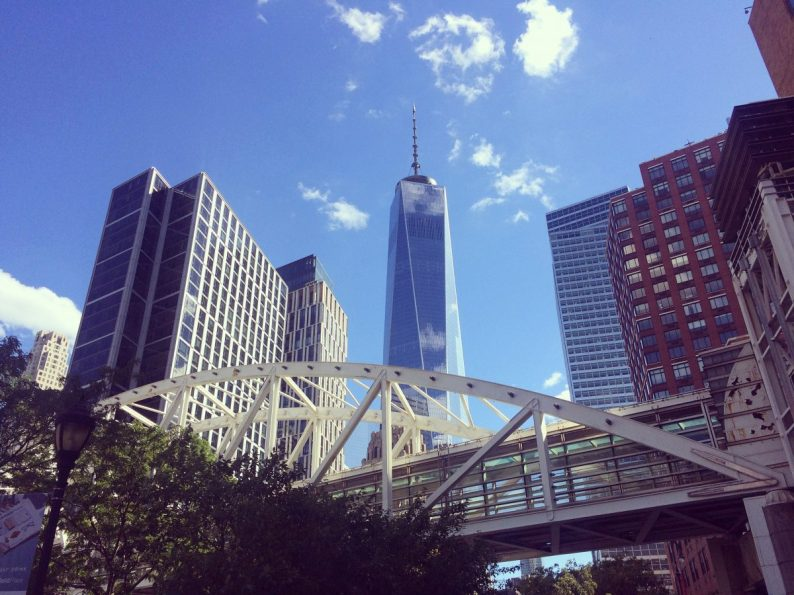 NYC2016-21FreedomTower