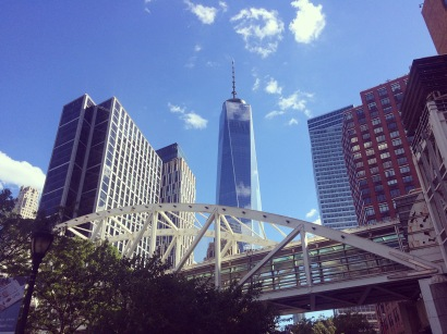 NYCFreedomTower2