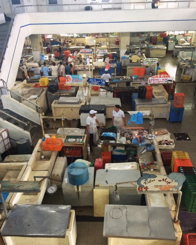 PanamaCityFishmarket2