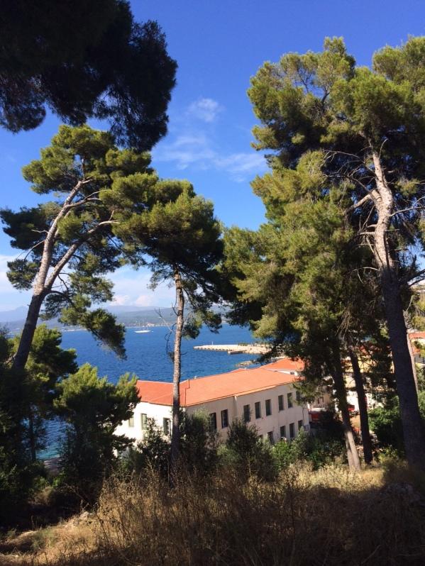 GreecePylosJune2015-1
