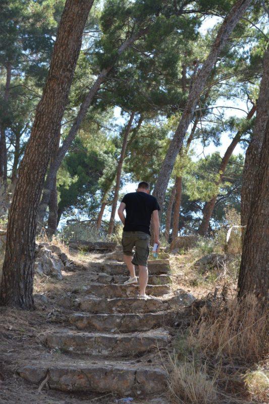 GreecePylosJune2015-5