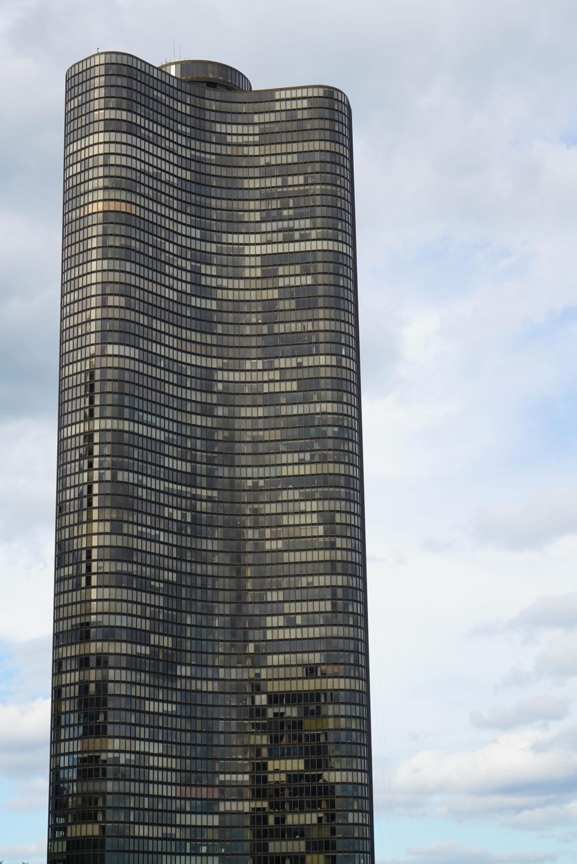 ChicagoarchitecturetourSept2019-15