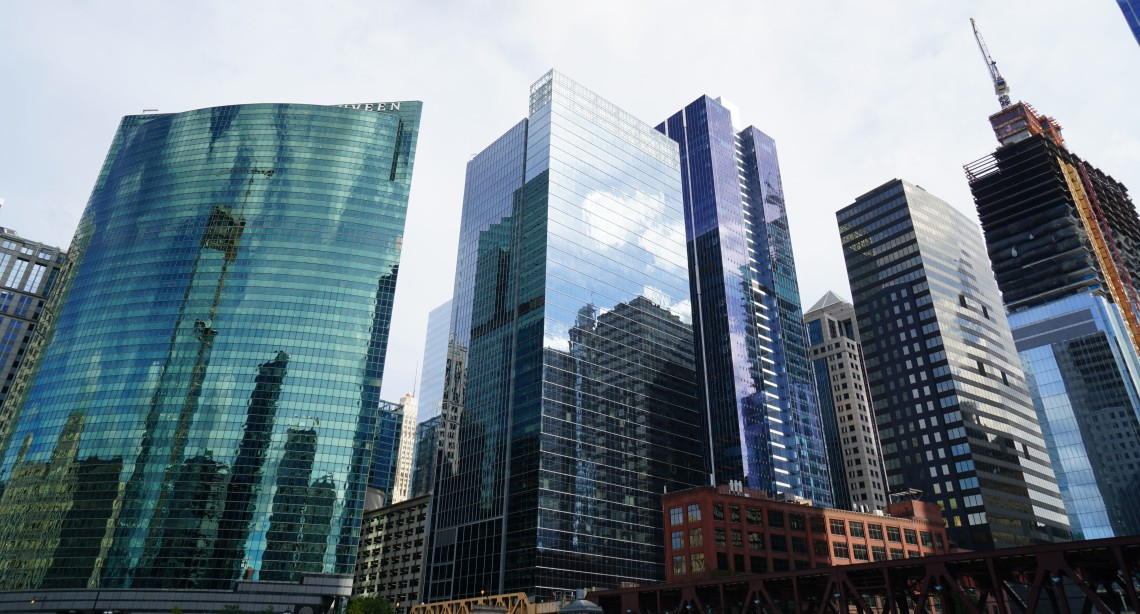 ChicagoarchitecturetourSept2019-6