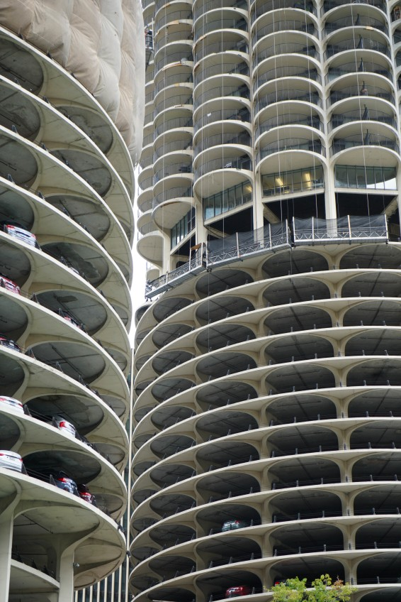 ChicagoarchitecturetourSept2019-8
