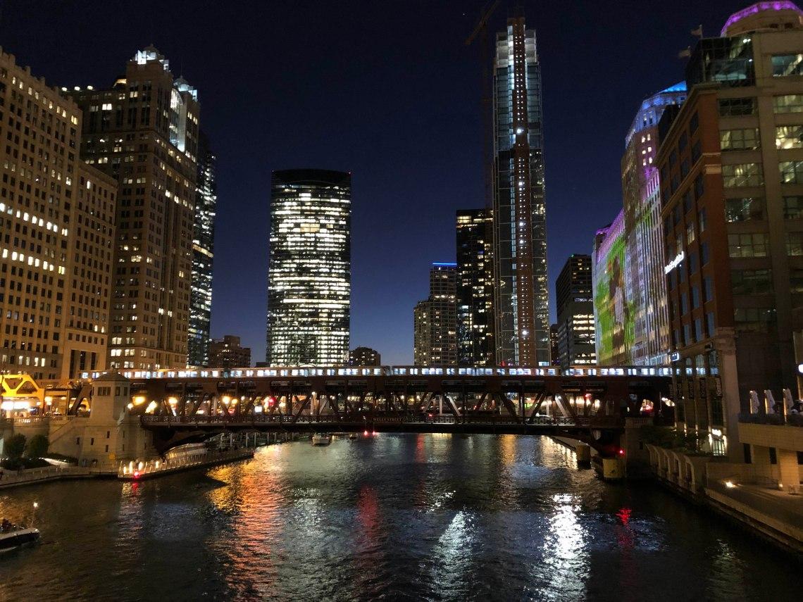ChicagoatNightSept2019-2