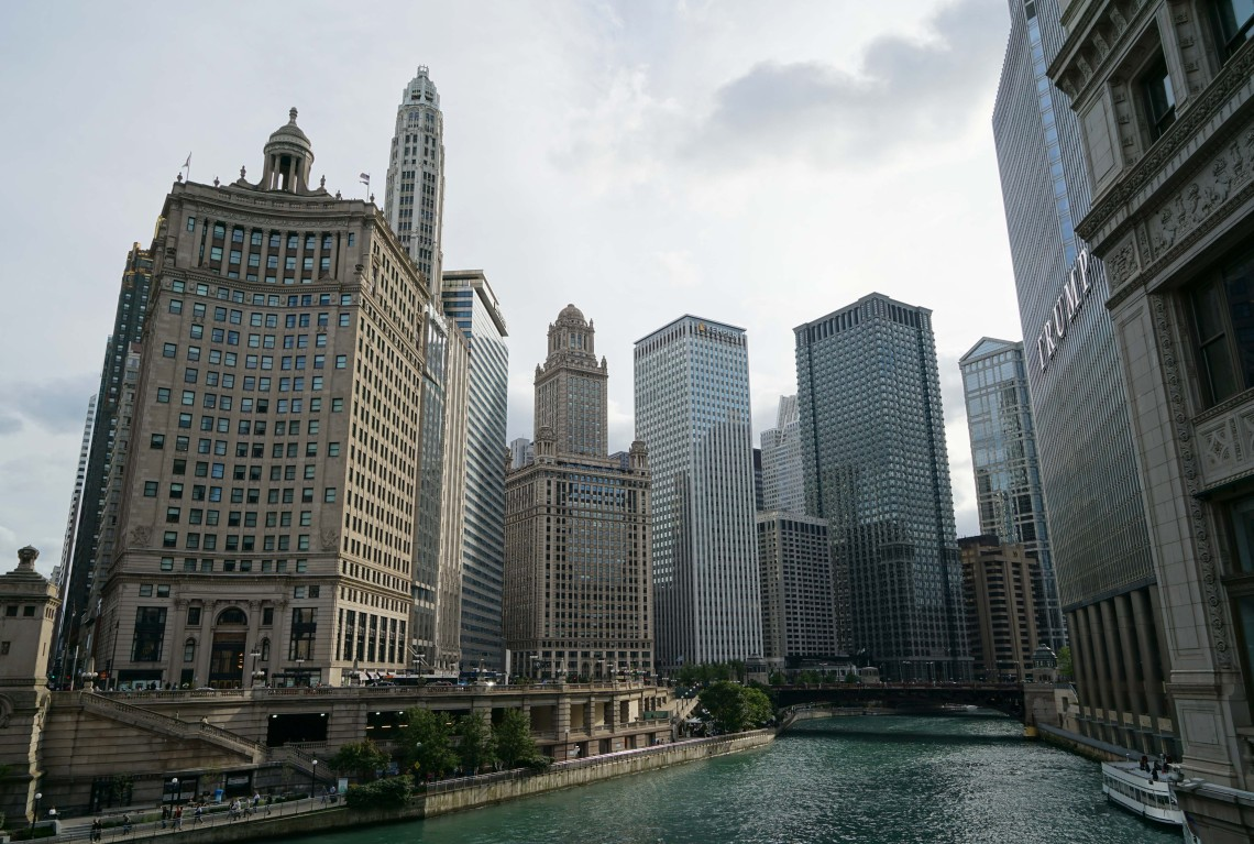 ChicagoViewfromBridgeSept2019-1