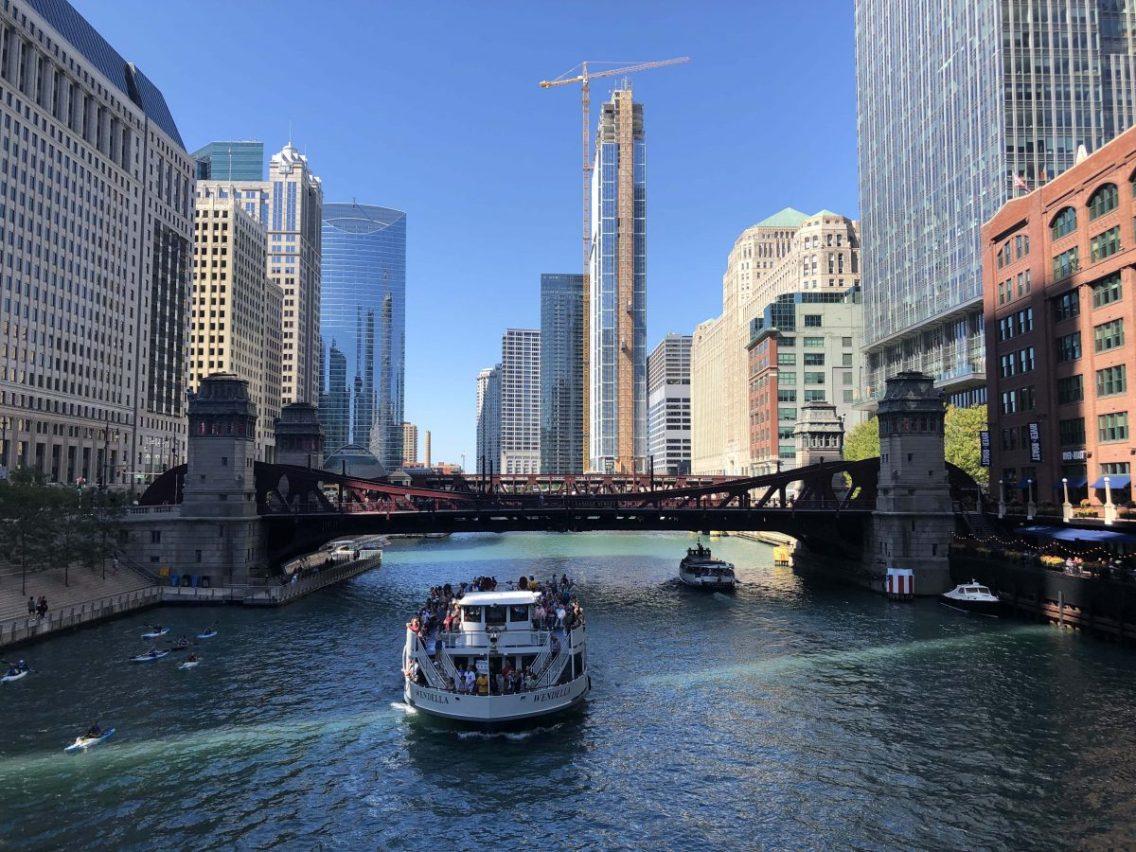 ChicagoViewfromBridgeSept2019-5