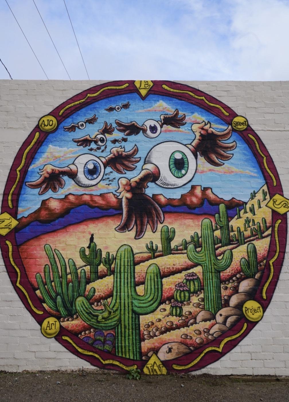 ArizonaAjoDec2019-1