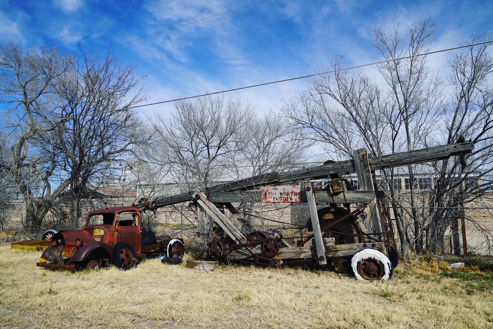 TexasMarfaDec2019-4