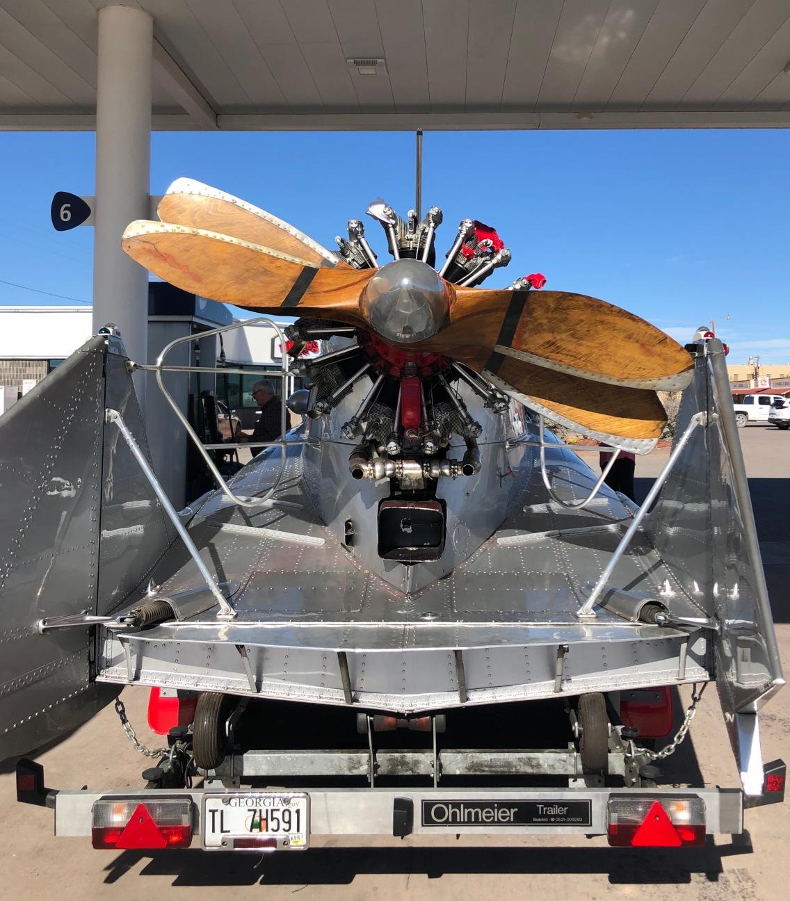 TexasValentineBoatDec2020-2