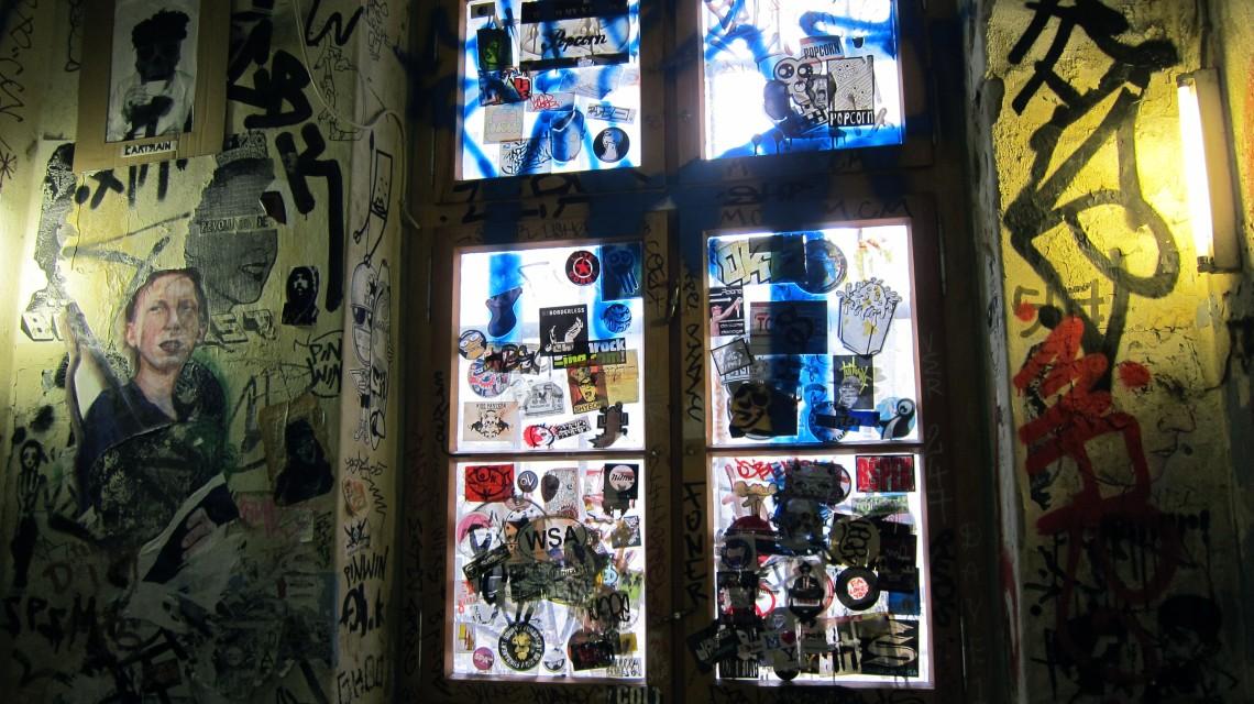 BerlinGraffitiTourMarch2013-11Website