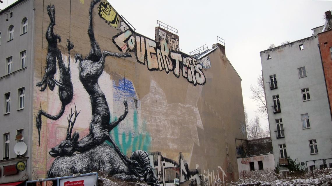 BerlinGraffitiTourMarch2013-7