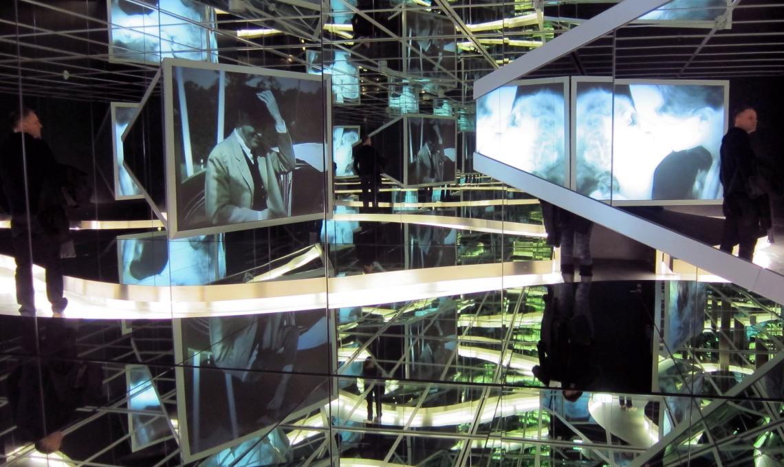 BerlinMuseumMovieTVMarch2013-2