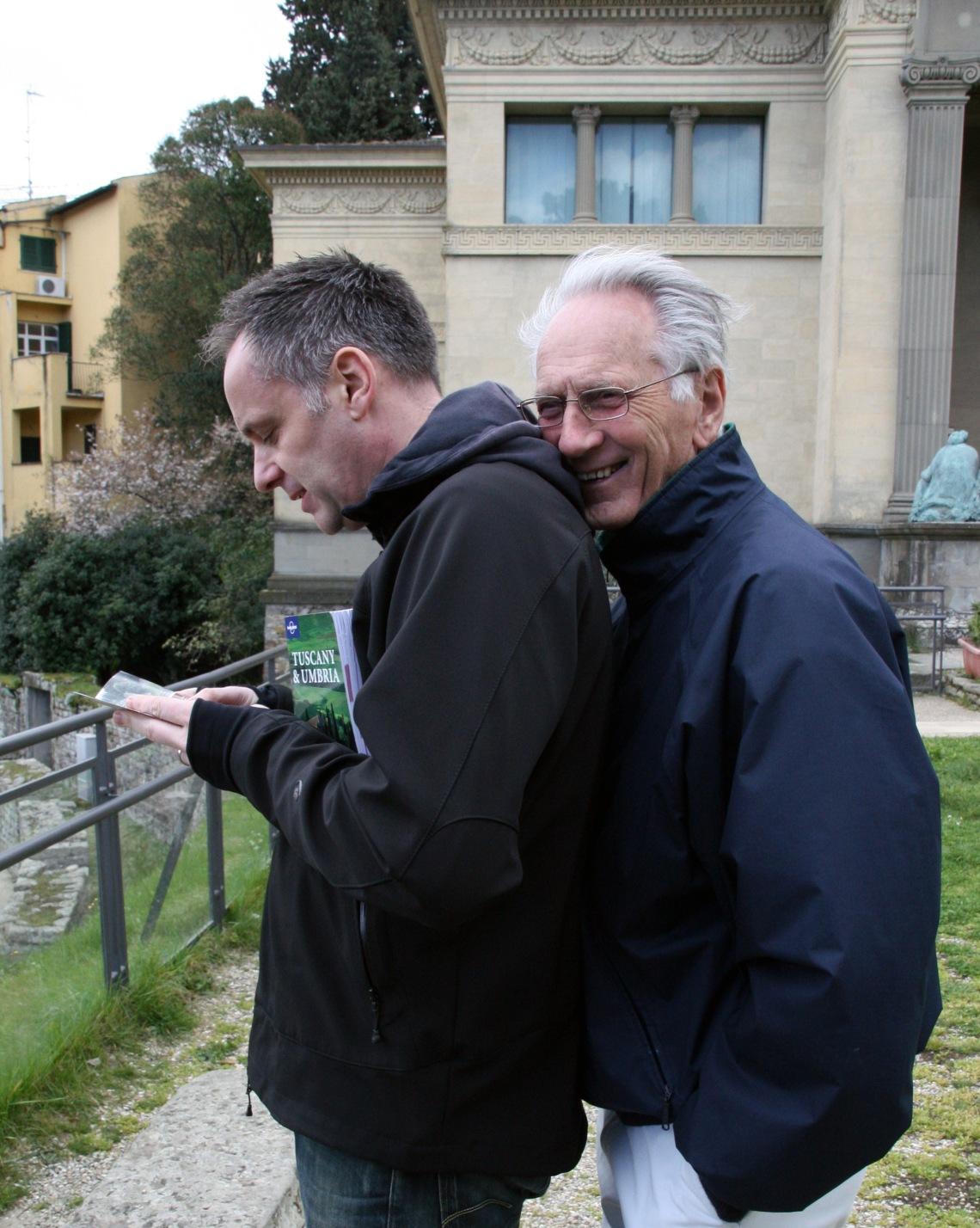 ItalyFiesoleMarch2011-1