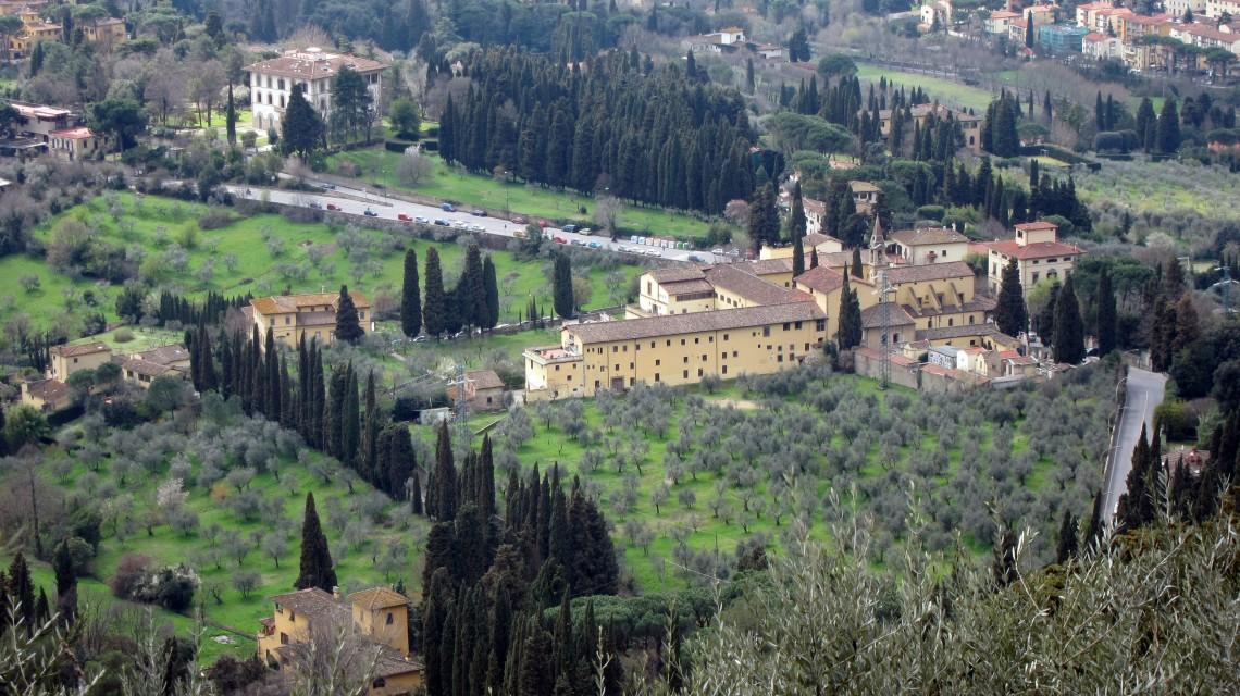 ItalyFiesoleMarch2011-6