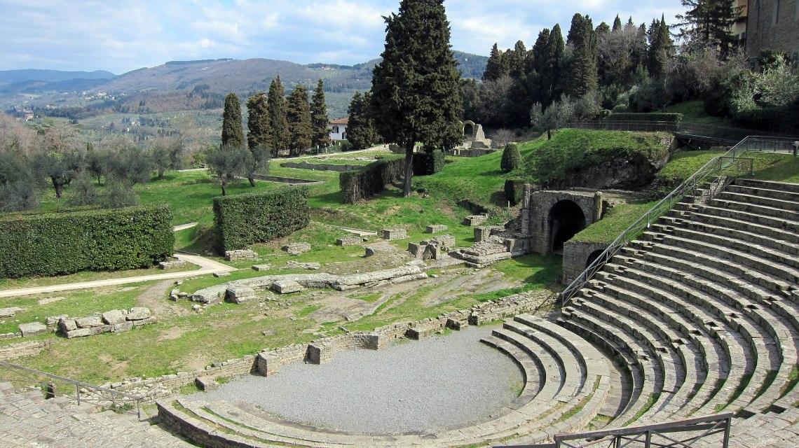 ItalyFiesoleMarch2011-7