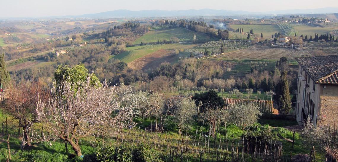 ItalySanGimignanoMarch2011-2