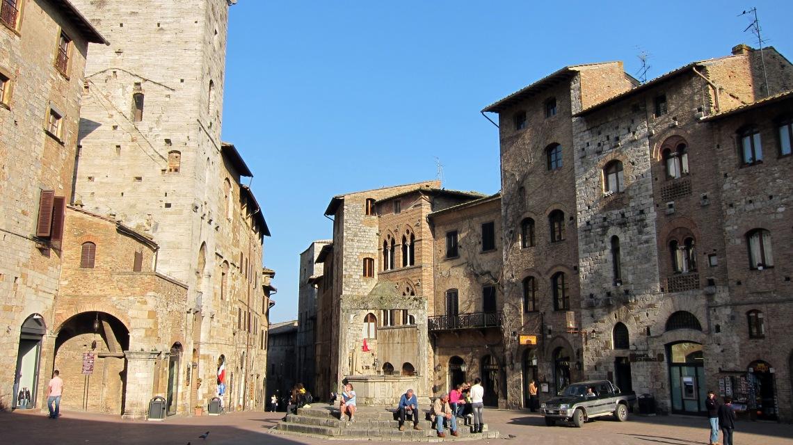 ItalySanGimignanoMarch2011-5