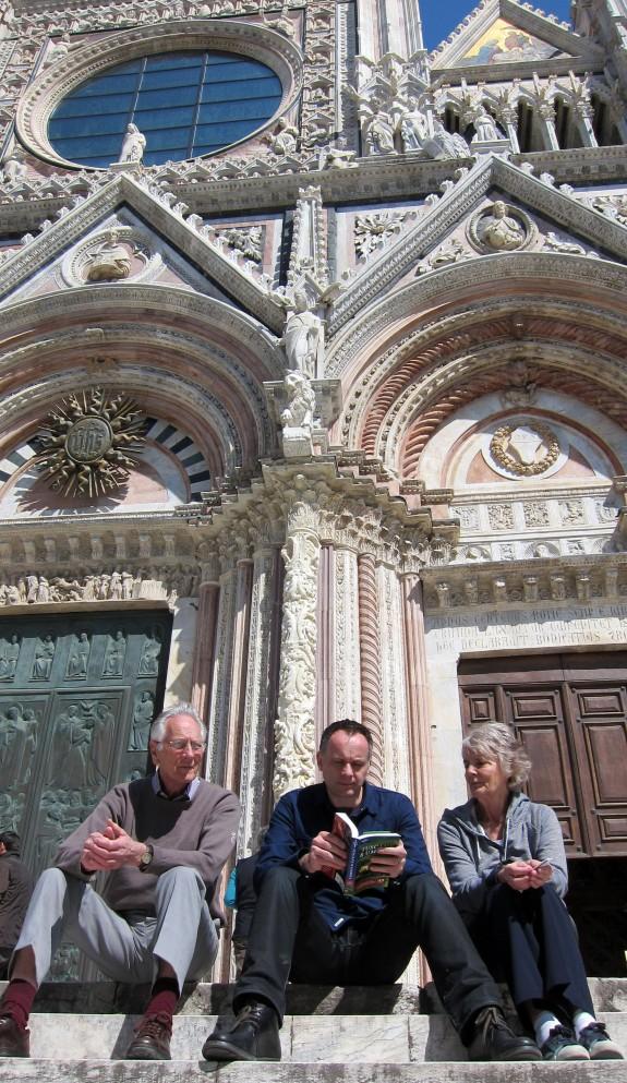 ItalySienaDuomoCathedralMarch2011-2