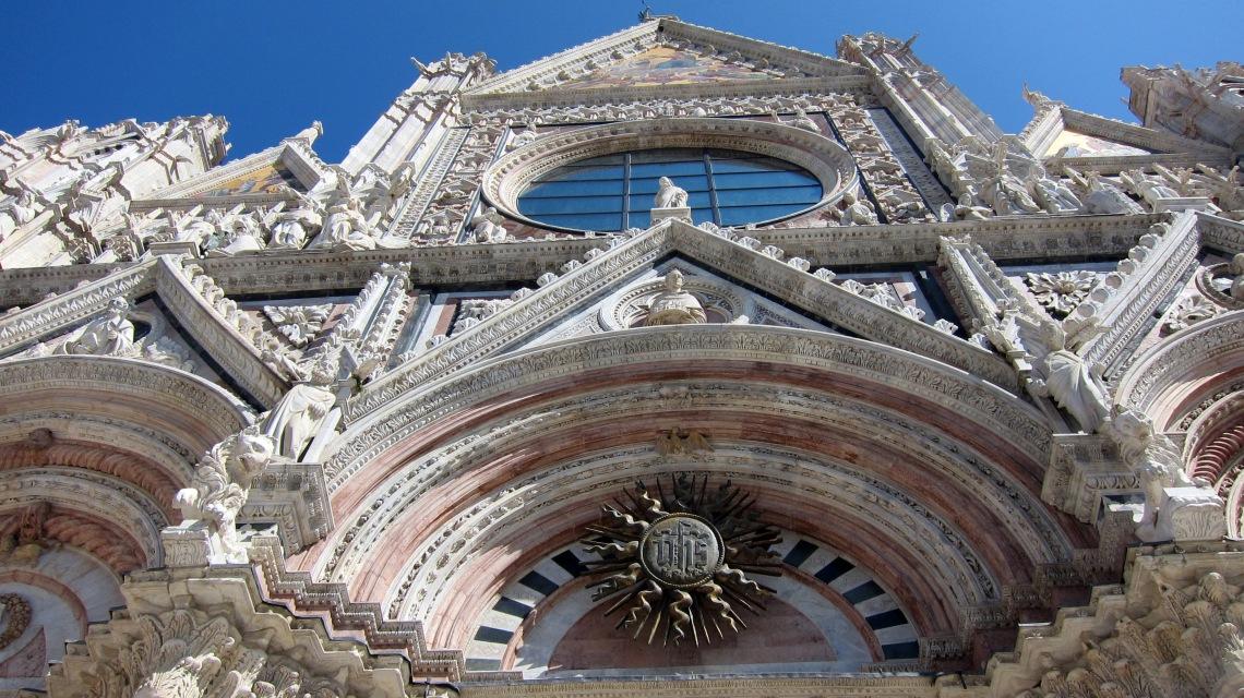 ItalySienaDuomoCathedralMarch2011-4