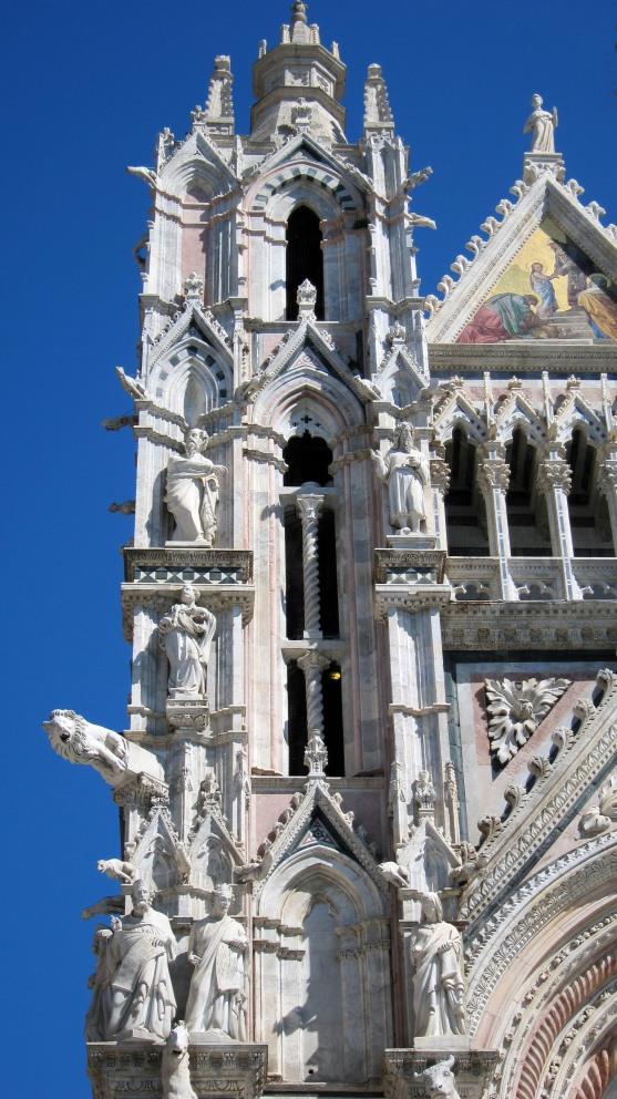 ItalySienaDuomoCathedralMarch2011-6