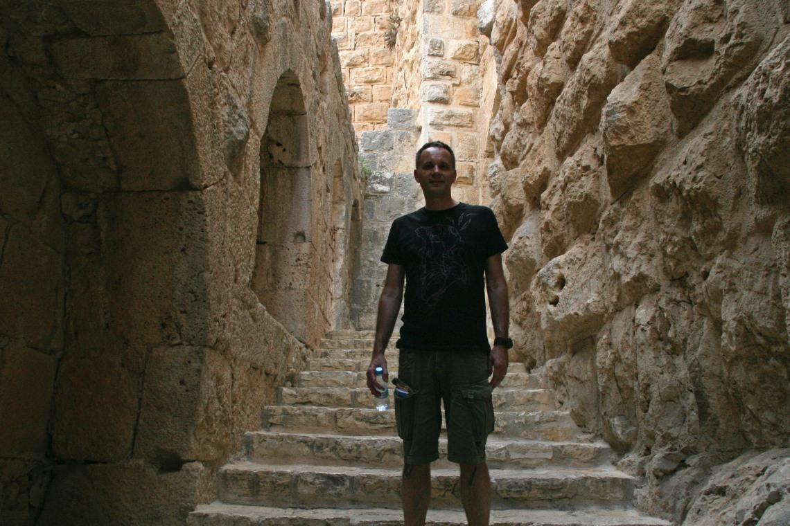 JordanAjlouncastleSept2010-1