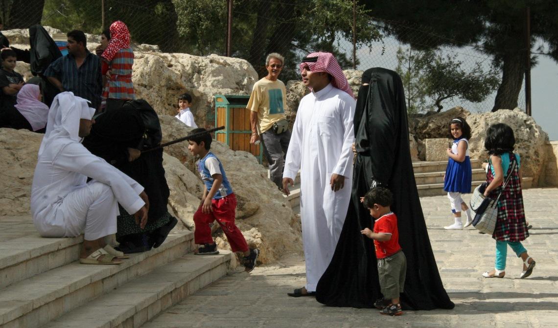 JordanAjlouncastleSept2010-4