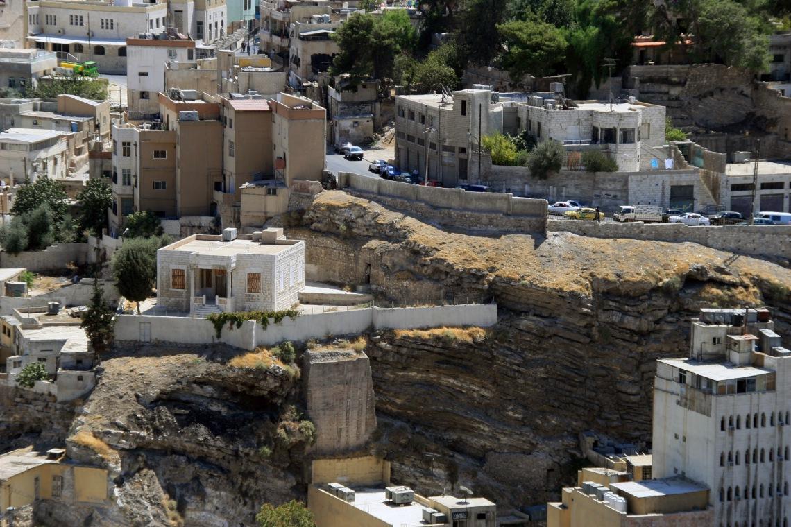 JordanAmmancliffhouseSept2010-2