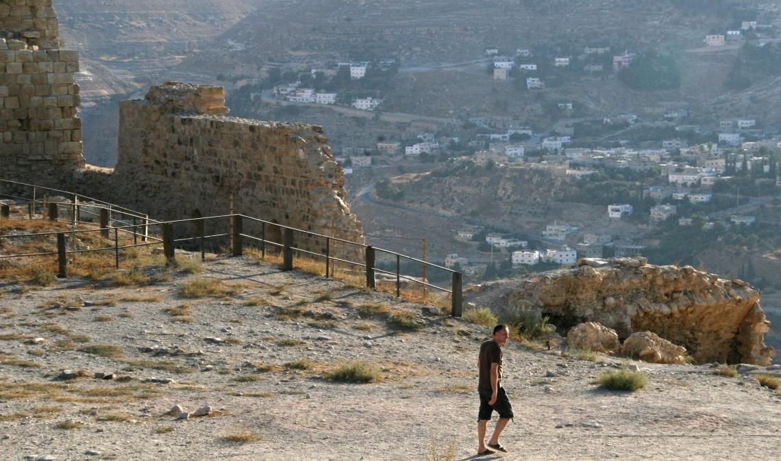 JordanKerakCastleSept2010-4