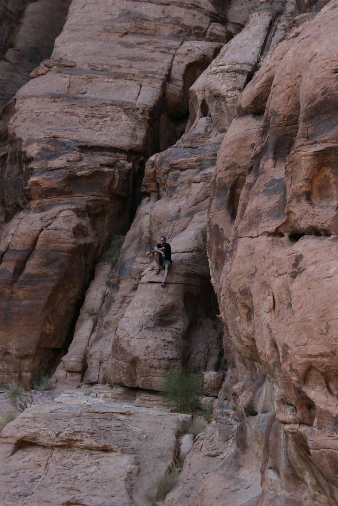 JordanWadiRumDaverocksSept2010-2